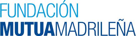 Logotipo Fundación Mutua Madrileña