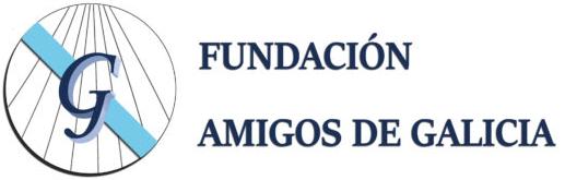 Fundación Amigos de Galicia