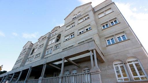Futuro Centro Residencial